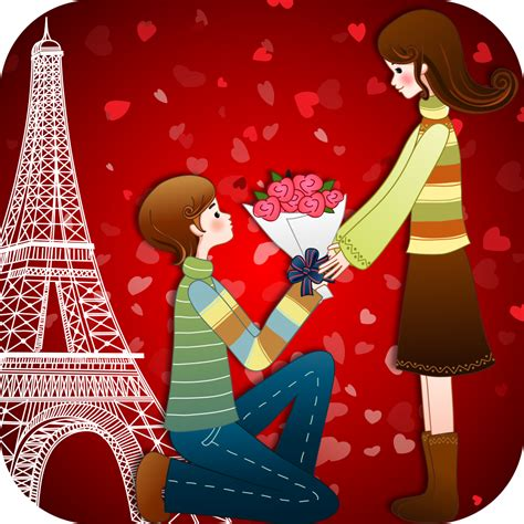 happy propose day whats app status wallpapers hd