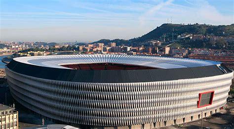 San Memes - san mam 233 s new stadium project monitoring moro ojeda y asociados