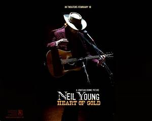 Neil Young images neil young HD wallpaper and background