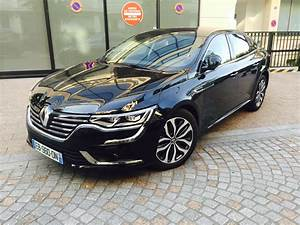 Volkswagen Levallois : renault clio intens rlink voiture en leasing pas cher citycar paris ~ Gottalentnigeria.com Avis de Voitures