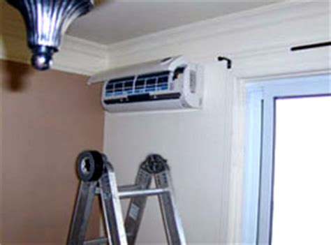 comment installer votre air climatis 233