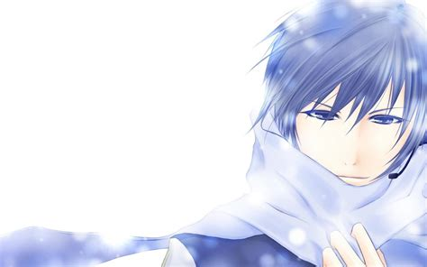 Boy And Anime Wallpaper - anime boys wallpapers wallpaper cave