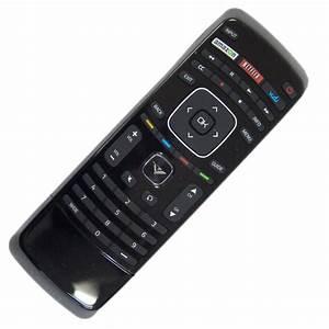 The gallery for --> Vizio Tv Remote