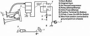 Omega Wiring Diagram   20 Wiring Diagram Images