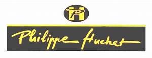 Huchet Rennes : rennes club herv spectacles ~ Gottalentnigeria.com Avis de Voitures