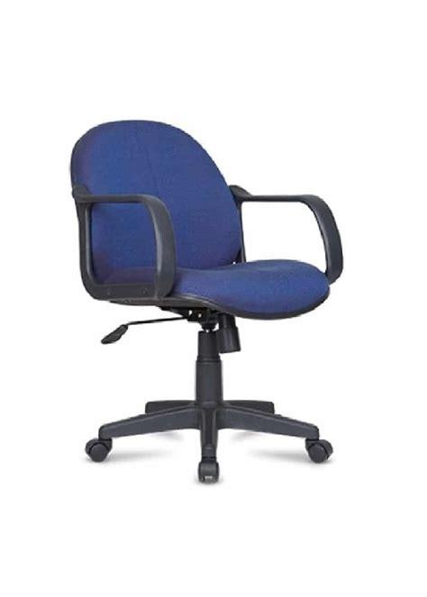 kursi direktur kursi kantor kursi high point exe 53 subur furniture
