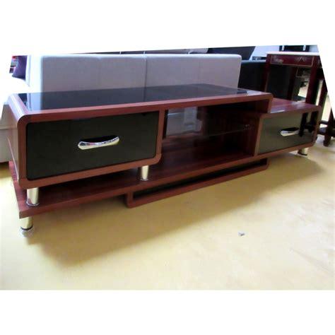 Meuble Ecran Plat Design by Meuble T 233 L 233 233 Cran Plat Magasin Du Meuble Asiatique Et