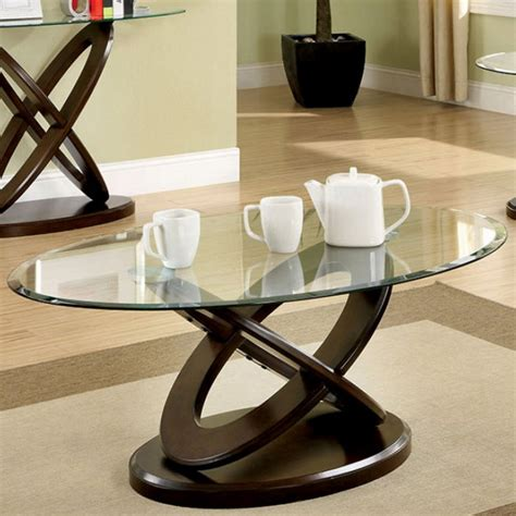 atwood desk for sale atwood ii oval coffee table