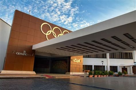 olympic hotel reviews tehran iran tripadvisor