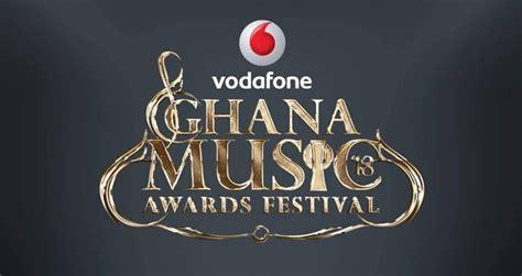 vgma  nominees  full list glammynews
