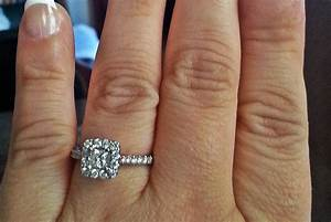 How much should an engagement ring cost for How much wedding ring cost
