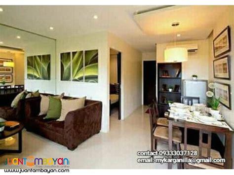 lumina homes affordable house and lot thru pag ibig marilao mykel dingle karganilla