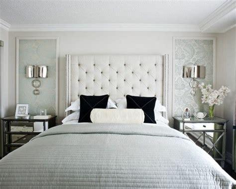 chambre a coucher avec lit rond emejing chambre a coucher avec lit king size contemporary