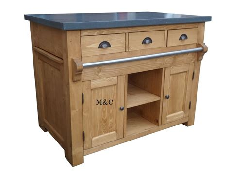 table bar cuisine leroy merlin table bar cuisine leroy merlin awesome dlicieux table bar cuisine leroy merlin swithome meuble