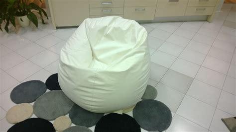rivestimento poltrona sacco poltrona sacco tonin scontata divani a prezzi scontati