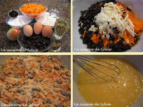 sylvie cuisine la cuisine de sylvie muffins magnifiques du matin
