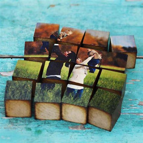 sale      piece  photoblock