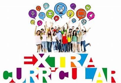 Extra Curricular Activities Clipart Extracurricular Activity Health
