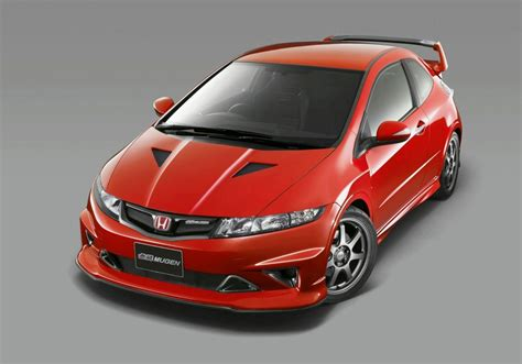 Honda Brio 4k Wallpapers by Mugen Fn2 Honda Civic Type R Pictures Photos Wallpapers