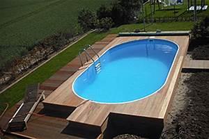 Pool Mit Aufbau : schwimmbadtechnik m ller eckventil waschmaschine ~ Sanjose-hotels-ca.com Haus und Dekorationen