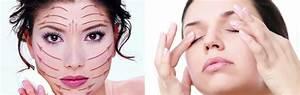 Кислое молоко для кожи лица от морщин