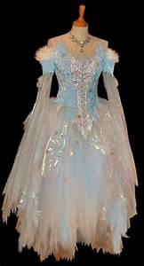 Rossetti:Alternative wedding dresses and ballet costume ...
