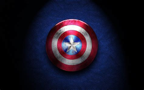 captain america shield wallpapers hd wallpapers id
