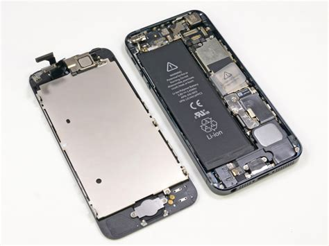 iphone chip ios 7 code reveals apple s upcoming a7 chip has samsung