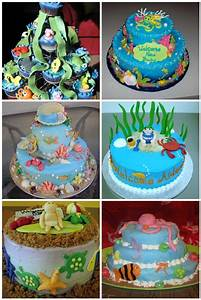 the sea baby shower cakes aa gifts baskets idea