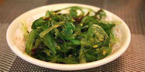 cuisiner algues cuisiner avec des algues conseils et recettes