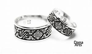 wedding rings zales men39s wedding rings his and hers With zales mens wedding rings
