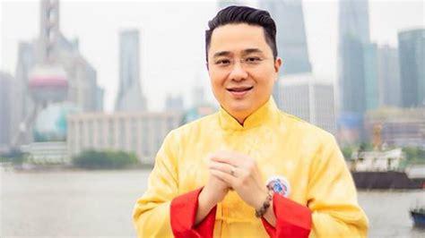หมอช้าง เผย 3 ปีนักษัตร ดวงเฮงรับตรุษจีน สวนกระแส-พ้น ...