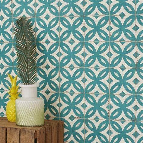 25 best ideas about papier peint intiss 233 on pinterest