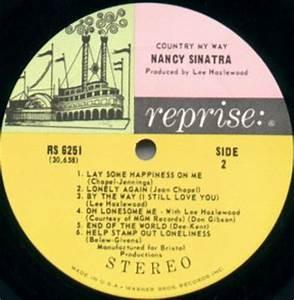Date Reprise Serie : reprise album discography part 2 ~ Maxctalentgroup.com Avis de Voitures