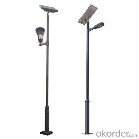buy solar light environmental friendly cost saving
