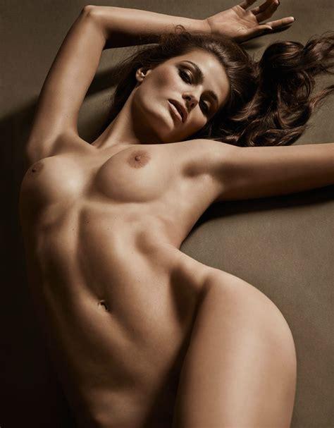Nude Pics Of Edita Vilkeviciute Thefappening