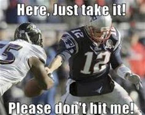 Patriots Suck Meme - jokes funny pics on pinterest funny pictures new england patriots pictures and redneck humor