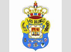 Tinta Amarilla UD Las Palmas Fútbol canario CB Gran