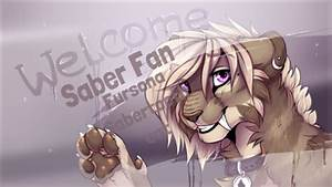 Saber-tooth Tiger Rp (Open to all) - Hogwarts Extreme