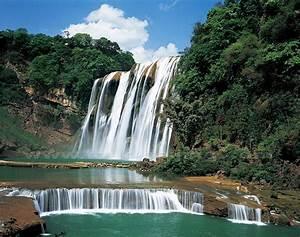 Top 10 Attractions in Guizhou, Top Things to Do in Guizhou ...