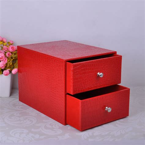 classeur 2 tiroirs bureau en gros vente en grosclasseur de bureau achetez des lots de classeur de bureau de chine classeur de