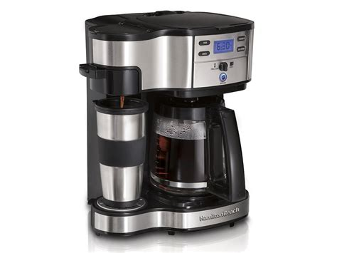 Keep in mind, there is a broad scope of espresso makers in the market, and it is fundamental for you to be exact about what you are searching for. The 12 Best Coffee Makers Under $100, According to ...