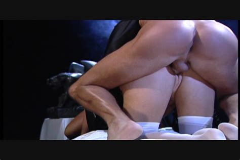Maestro Of Porn The Best Of Michael Ninn 1999 Adult