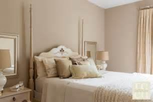 schlafzimmer wandfarben ideen wandfarben im schlafzimmer 105 ideen für schöne nächte