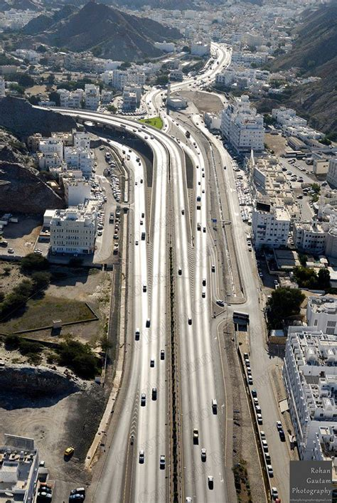 Beautiful Oman Muscat
