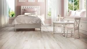 top 5 hardwood floor textures lauzon flooring With parquet tendance 2017