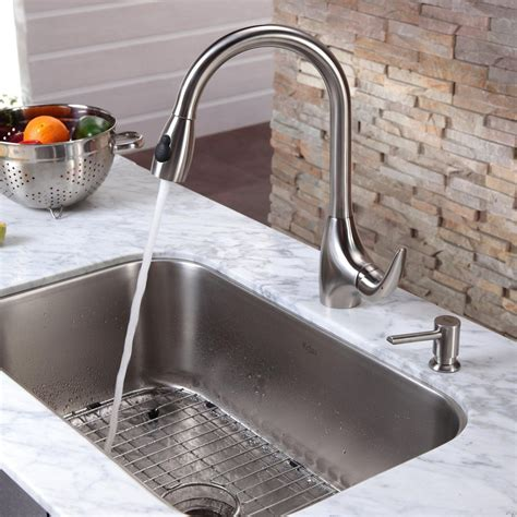 plugged kitchen sink kitchen sink clogged tried everything wow 1553