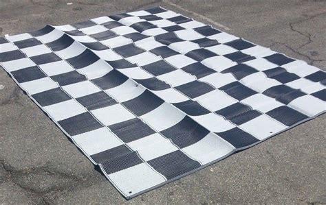 black and white checkered area rug checkered flag rug area rug ideas