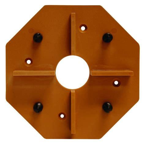 deckwise wisetile hardwood brown hardwood deck tile