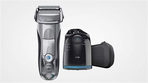 electric razors reviews  consumer reports  awefox